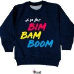 et c_a fait bim bam boom 1