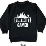Fortnite gamer 1