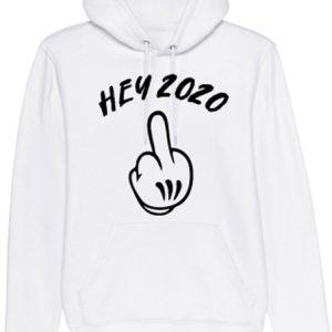 hey 2020