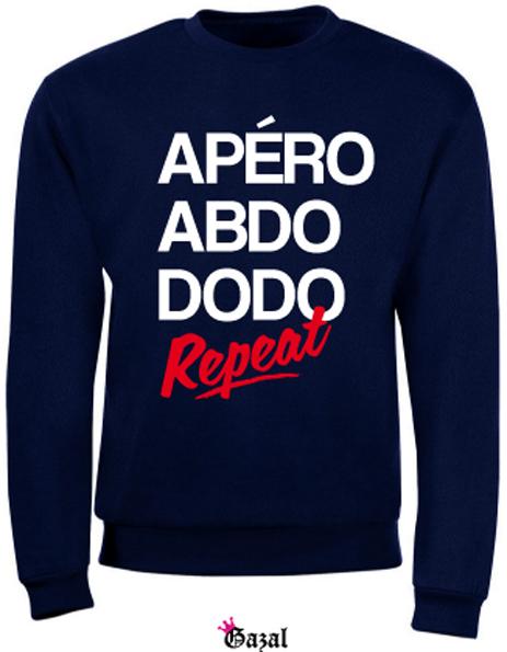 ape_ro abdo