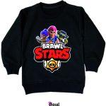 Brawl Stars 1