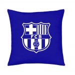 Coussin barca