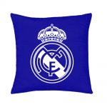 coussin real M